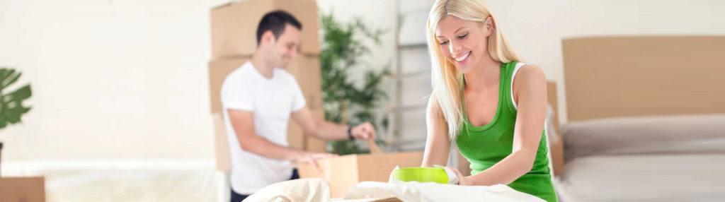 Выбираем помощь при квартирном переезде